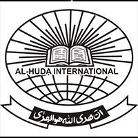 11. Al-Huda Shaoor Schools_preview