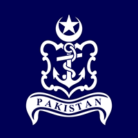 13. Pakistan Navy_preview