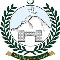 4. Swabi Khyber_pakhthunkhwa_provincial_government_logo_preview