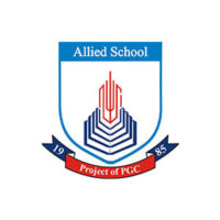 Allied School