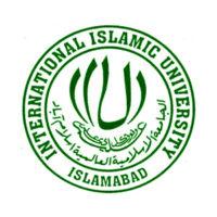 IIU-Islamabad