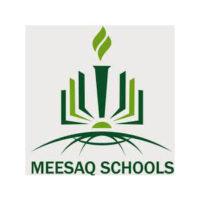 Meesaq Schools
