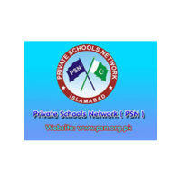 Private School Network (PSN)