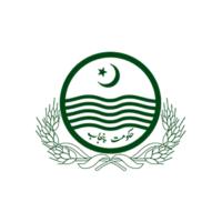 Punjab Govt Logo