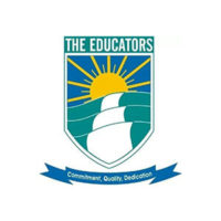 The Educators 2