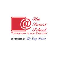 The Smart School