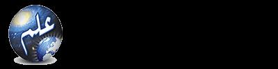 The ILM Foundation